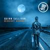 Quinn Sullivan - Midnight Highway -  180 Gram Vinyl Record