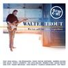 Walter Trout - We're All In This Together -  180 Gram Vinyl Record