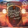 Supersonic Blues Machine - Californisoul -  180 Gram Vinyl Record