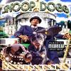 Snoop Doggy Dogg - Da Game Is To Be Sold, Not To Be Told -  Vinyl Record
