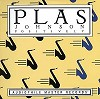 Plas Johnson - Positively -  180 Gram Vinyl Record