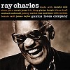 Ray Charles - Genius Loves Company -  180 Gram Vinyl Record