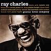 Ray Charles - Genius Loves Company -  180 Gram Vinyl Record