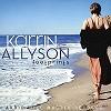 Karrin Allyson - Footprints -  180 Gram Vinyl Record