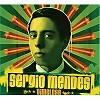 Sergio Mendes - Timeless -  180 Gram Vinyl Record