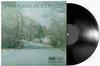 Ryan Adams - Jacksonville -  7 inch Vinyl
