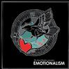 The Avett Brothers - Emotionalism -  180 Gram Vinyl Record