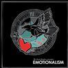 The Avett Brothers - Emotionalism -  180 Gram Vinyl Record
