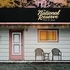The National Reserve - Motel La Grange -  180 Gram Vinyl Record