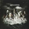 Awolnation - Run -  180 Gram Vinyl Record