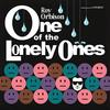 Roy Orbison - One Of The Lonely Ones -  180 Gram Vinyl Record