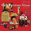 Elvis Presley - Elvis' Christmas Album -  180 Gram Vinyl Record
