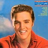 Elvis Presley - For LP Fans Only -  180 Gram Vinyl Record