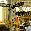 Chet Atkins - In Hollywood -  180 Gram Vinyl Record