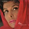 Lena Horne - Lonely And Alive -  180 Gram Vinyl Record