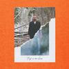 Justin Timberlake - Man Of The Woods -  150 Gram Vinyl Record