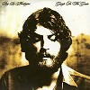Ray LaMontagne - Gossip In the Grain -  Vinyl Record