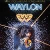 Waylon Jennings - What Goes Around Comes Around -  Vinyl Record