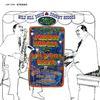 Wild Bill Davis & Johnny Hodges - In Atlantic City -  180 Gram Vinyl Record