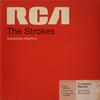 The Strokes - Comedown Machine -  180 Gram Vinyl Record