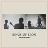 Kings of Leon - When You See Yourself -  Vinyl Record