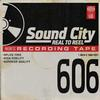 Dave Grohl - Sound City: Real to Reel -  180 Gram Vinyl Record
