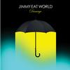 Jimmy Eat World - Damage -  Vinyl Record