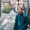 Tom Odell - Long Way Down -  180 Gram Vinyl Record