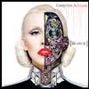 Christina Aguilera - Bionic -  Vinyl Record