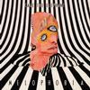 Cage The Elephant - Melophobia -  Vinyl Record