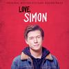 Various Artists - Love, Simon -  140 / 150 Gram Vinyl Record