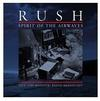 Rush - Spirit Of The Airwaves - Live 1980 Missouri Broadcast -  180 Gram Vinyl Record