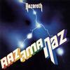 Nazareth - Razamanaz -  180 Gram Vinyl Record