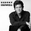 Rodney Crowell - Acoustic Classics -  Vinyl Record