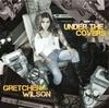 Gretchen Wilson - Under The Covers -  Vinyl Record