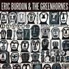 Eric Burdon And The Greenhornes - Eric Burdon And The Greenhornes -  Vinyl Record
