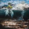 John Frusciante - The Empyrean -  180 Gram Vinyl Record
