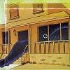 Wild Sweet Orange - We Have Cause To Be Uneasy -  Vinyl Record