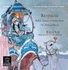 Eiji Oue - Respighi: Belkis, Queen Of Sheba Suite, Pines Of Rome -  200 Gram Vinyl Record