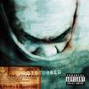 Disturbed - The Sickness -  Vinyl Record