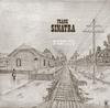 Frank Sinatra - Watertown -  Vinyl Record