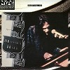 Neil Young - Live at Massey Hall -  180 Gram Vinyl Record