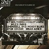 Neil Young - Live at Fillmore East -  180 Gram Vinyl Record