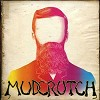 Mudcrutch - Mudcrutch -  180 Gram Vinyl Record