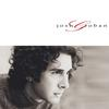 Josh Groban - Josh Groban -  Vinyl Record