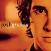 Josh Groban - Closer -  Vinyl Record