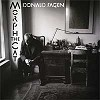 Donald Fagen - Morph the Cat -  180 Gram Vinyl Record