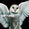 Deftones - Diamond Eyes -  Vinyl Record
