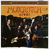 Mudcrutch - Extended Play Live EP  -  Vinyl Record