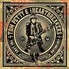 Tom Petty & The Heartbreakers - The Live Anthology -  Vinyl Box Sets